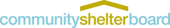 Community Shelter Board