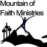 Mountain of Faith Ministries - Women's Restoration Shelter