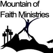 Mountain of Faith Ministries - Women's Restoration Shelter