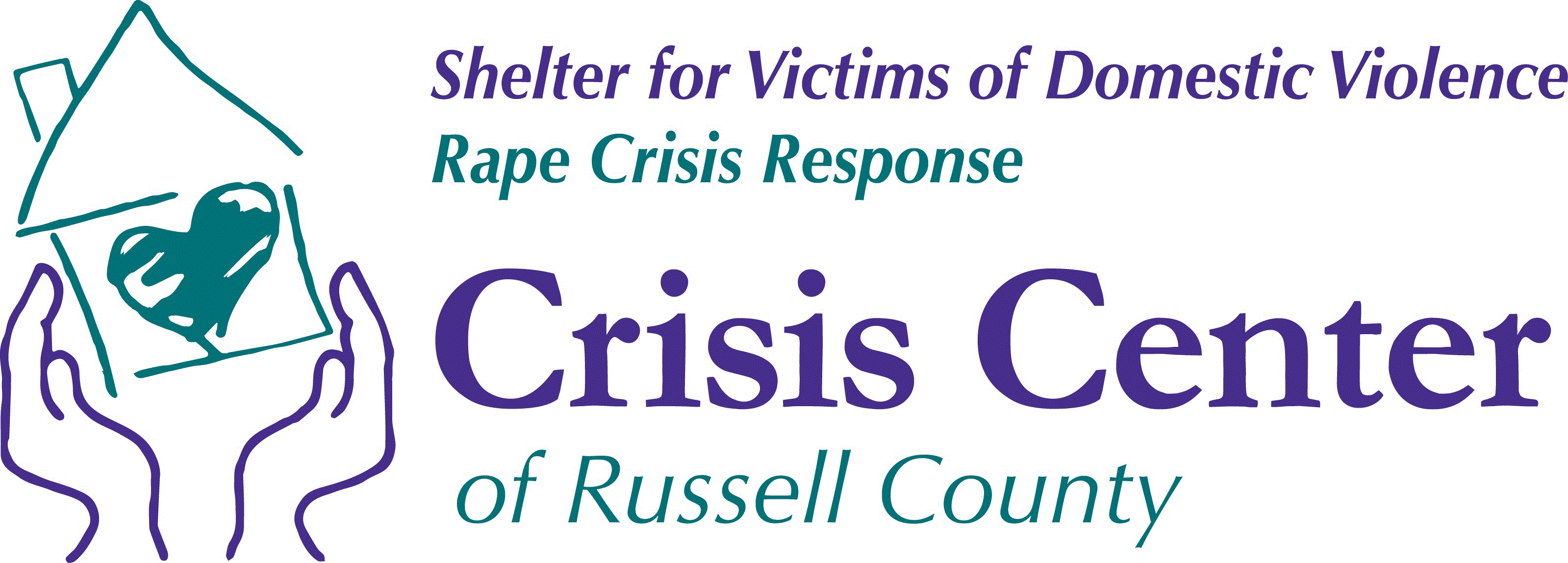 Crisis Center of Russell County