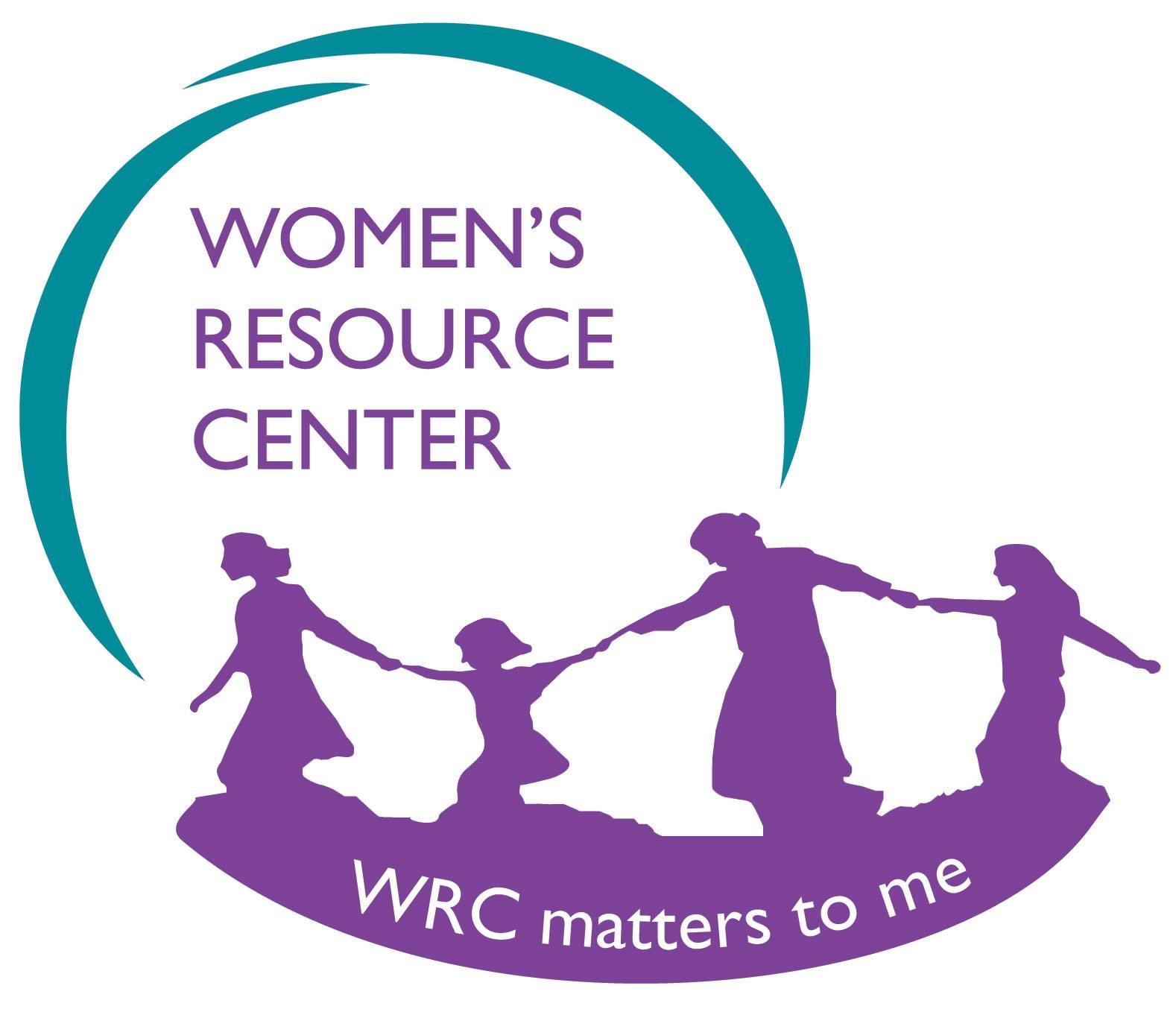 Women\'s Resource Center