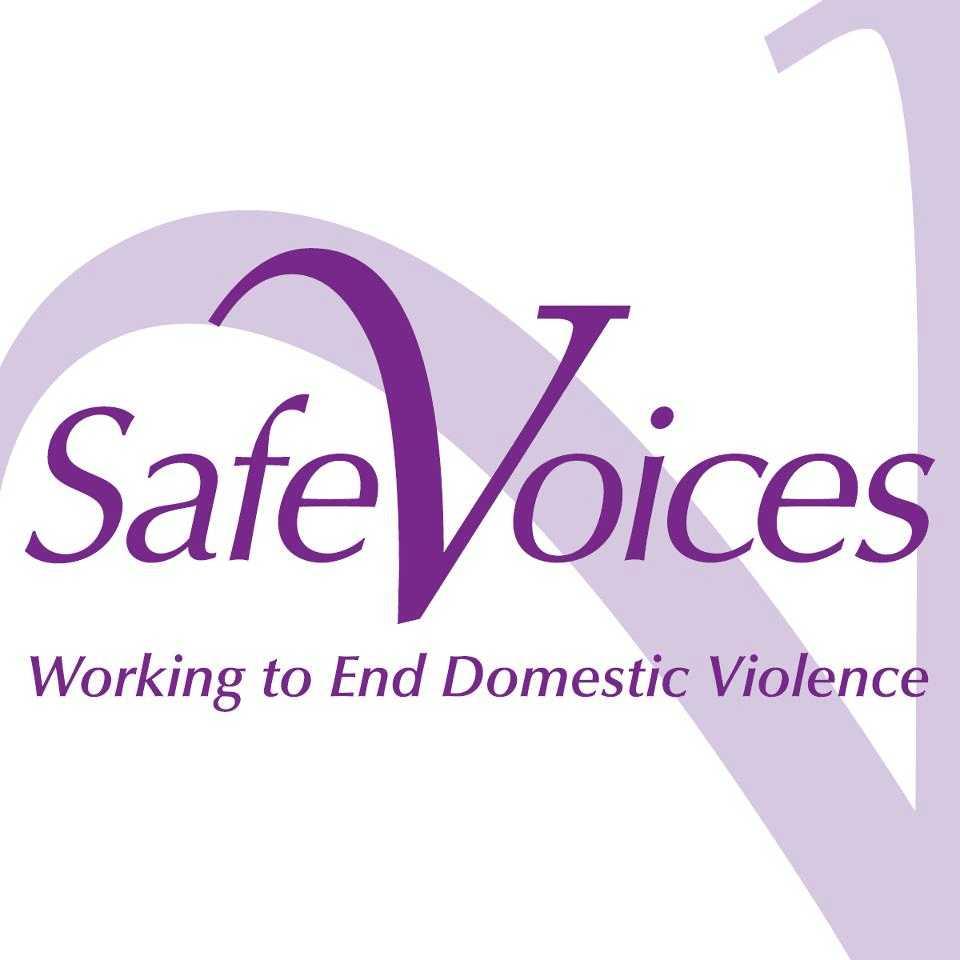 Safe Voices