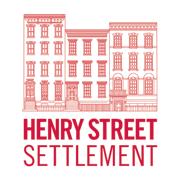 Henry Street Settlement: Third Street Women\'s Residence