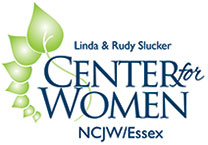 NCJW Center for Women