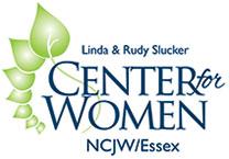 NCJW Center for Women