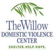 Willow Domestic Violence Center