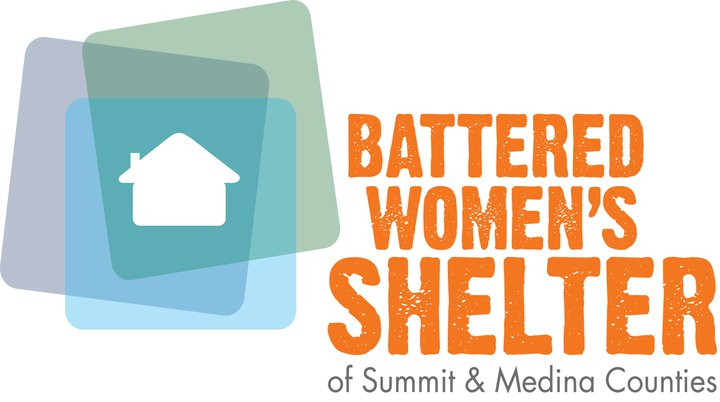 Battered Women\'s Shelter/Medina