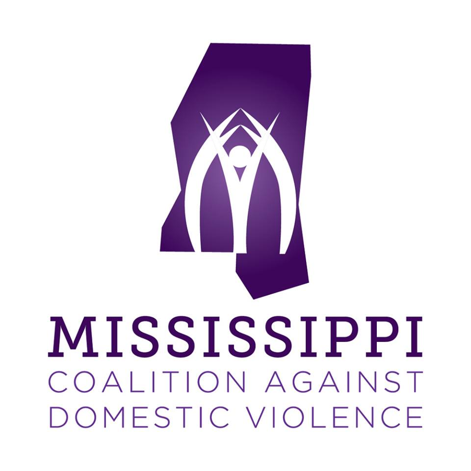 Mississippi Coalition