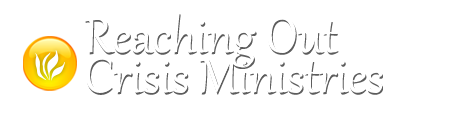 Reaching Out Crisis Ministries