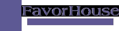 Favorhouse of Northwest Florida
