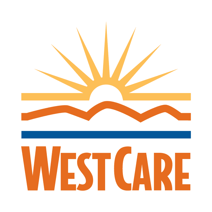 Westcare Kentucky Emergency Shelter