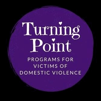 Concerned Citizens Against Violence Against Women