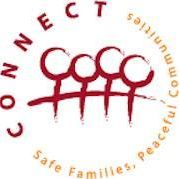 Connect Inc