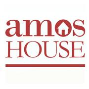 Amos House