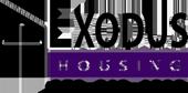 Exodus Housing