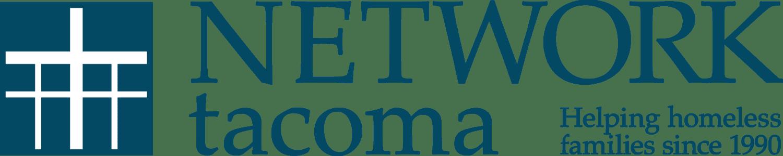 Network Tacoma