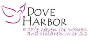 Dove Harbor Transitional Housing Ministry