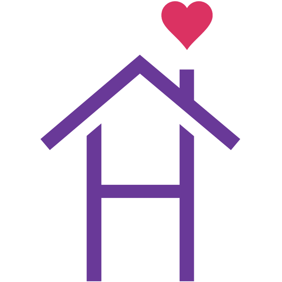 The House - Phoenixville Women's Outreach