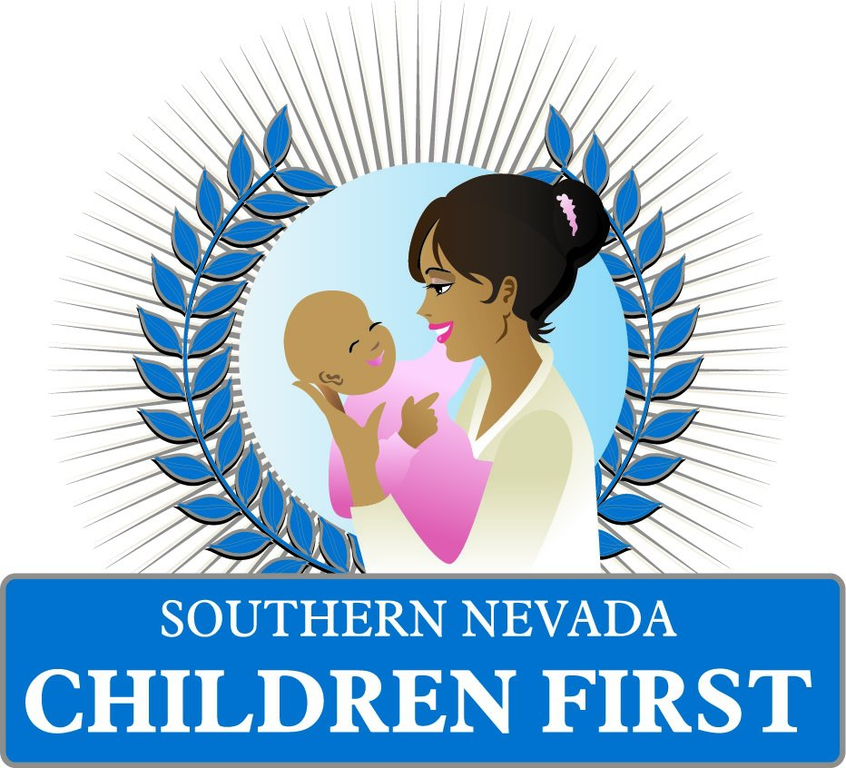 Southern Nevada Children First