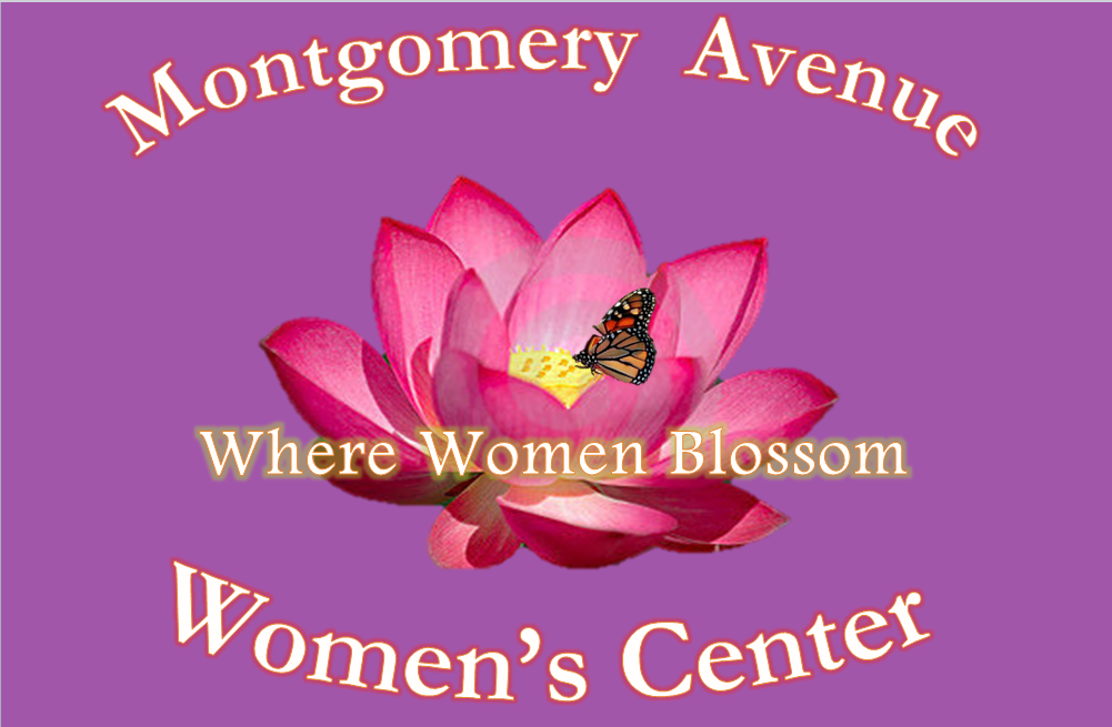 Montgomery County Maryland Womens Shelter