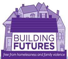 Building Futures With Women & Children