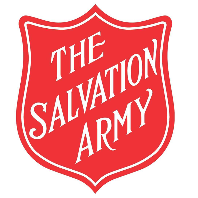 Salvation Army Adult Rehabilation Center