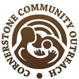 Cornerstone Community Outreach