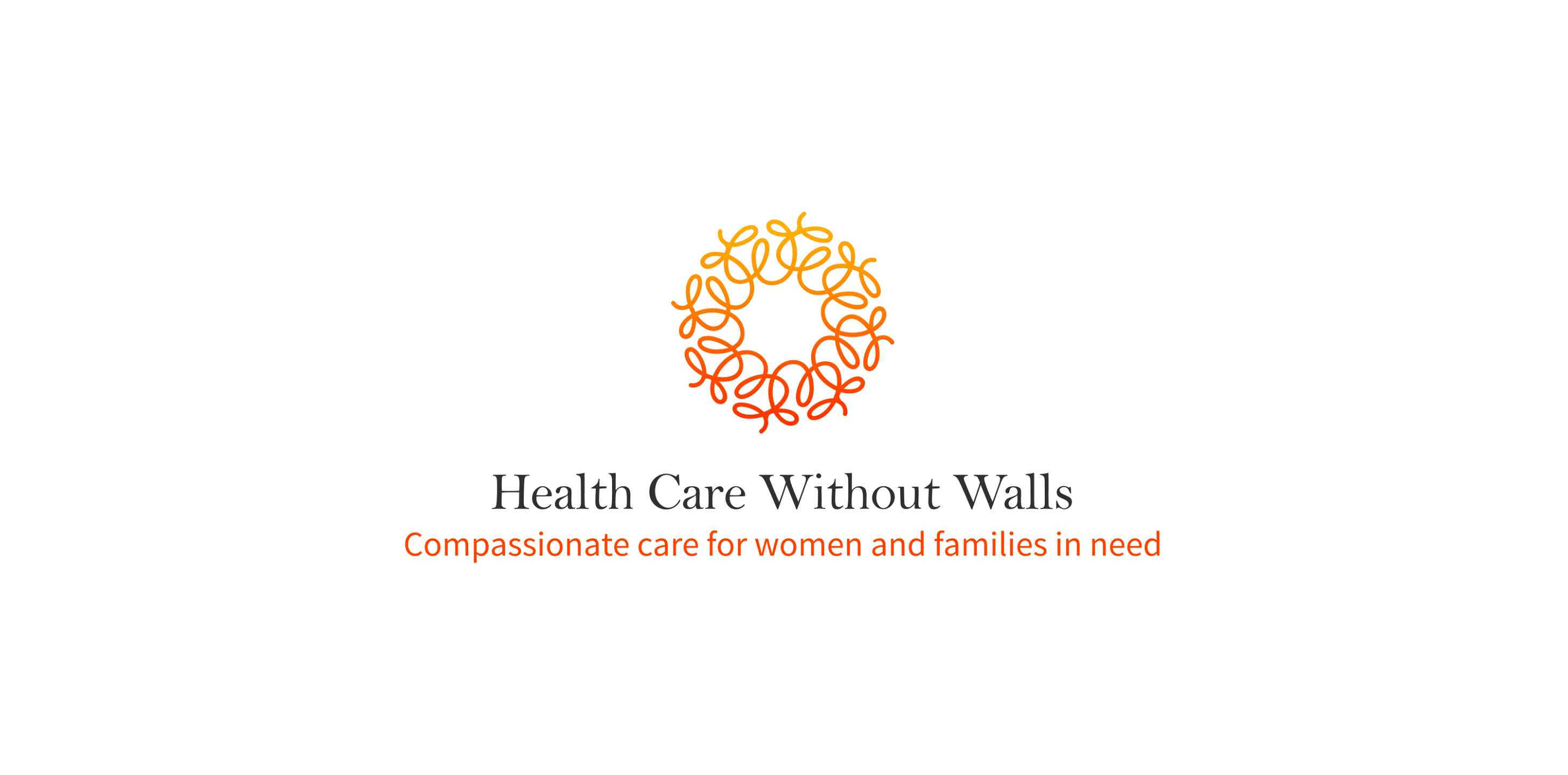 Health Care Without Walls (formerly Women of Means, Inc.)