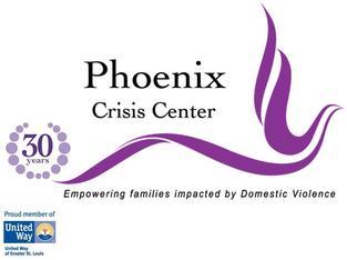 Phoenix Crisis Center