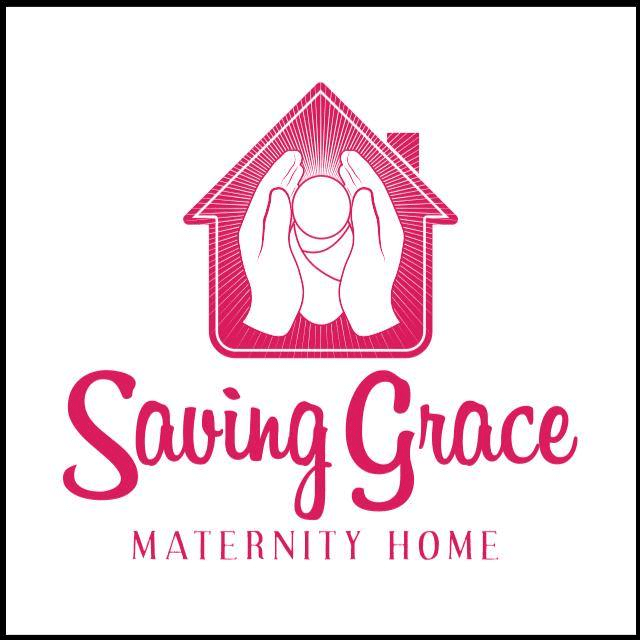 Saving Grace Maternity Home