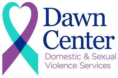 Dawn Center