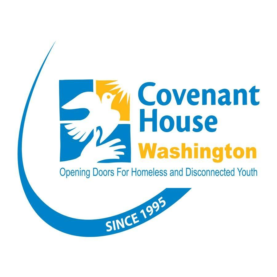 Covenant House Washington Dc