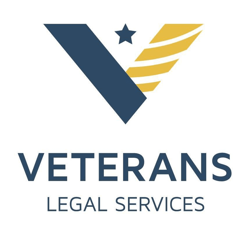 Veterans Legal Services