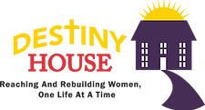 Destiny House