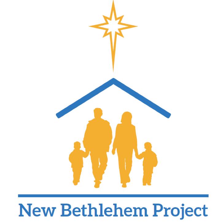 New Bethlehem Day Center