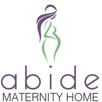 Abide Maternity Home