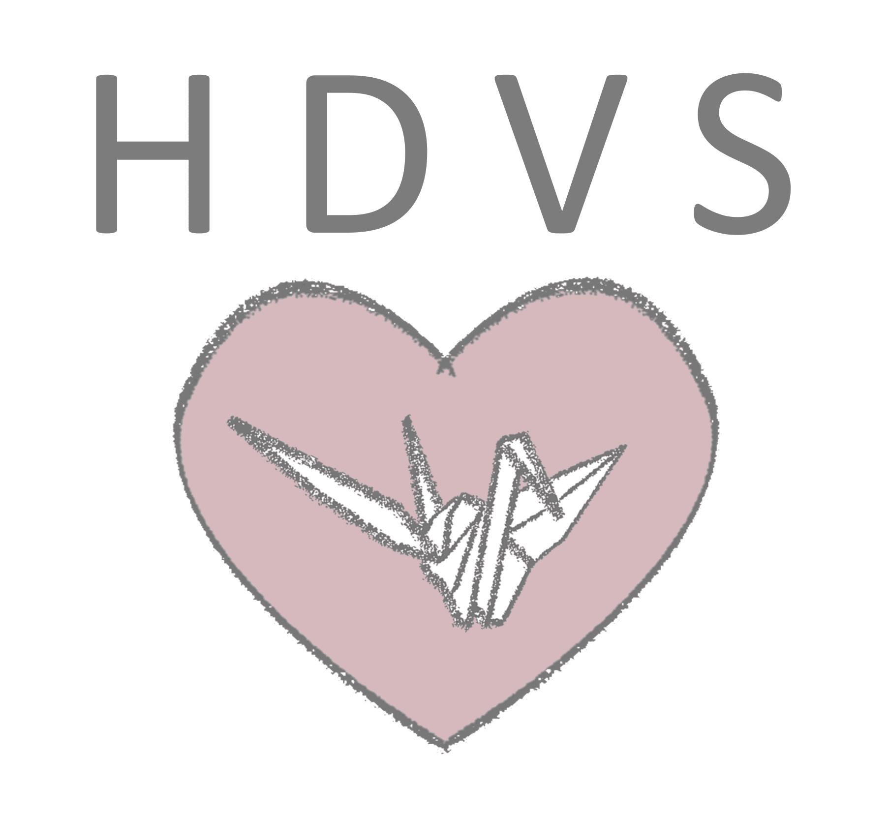 Humboldt Domestic Violence Services