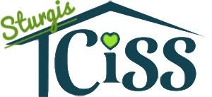 Crisis Intervention Shelter Service