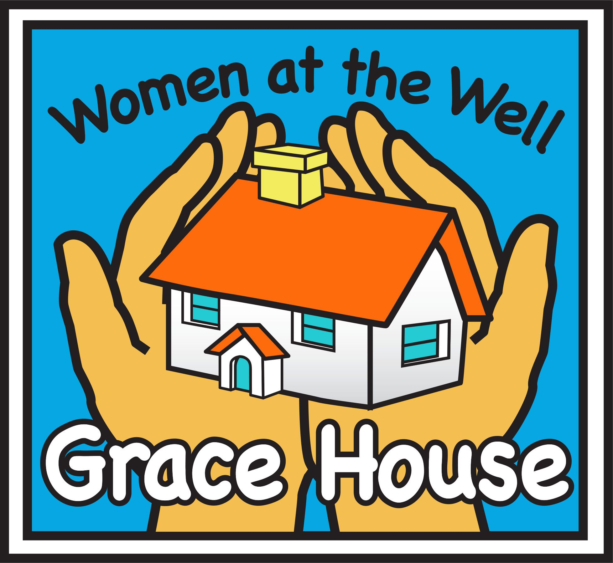 The Well Grace House for Women