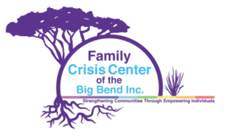 Family Crisis Center of the Big Bend - Presidio Center