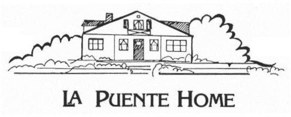 La Puente Home Shelter