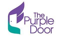 Purple Door - Women's Shelter of South Texas