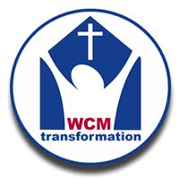Wayside Cross Ministries   Lifespring Center