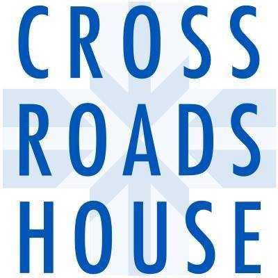 Cross Roads House
