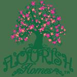 Flourish Homes for Women