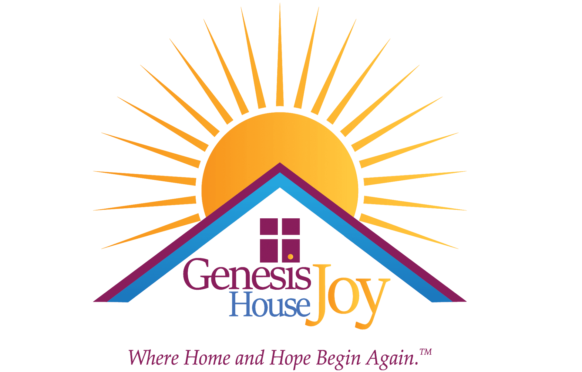 Genesis Joy House Homeless Shelter