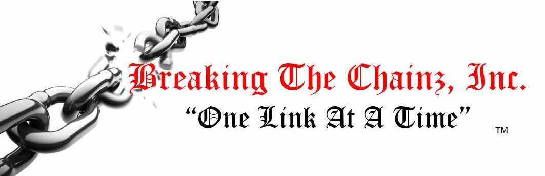 Breaking The Chainz