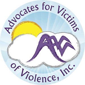 Advocates for Victims of Violence