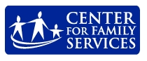Cumberland County Women\'s Center