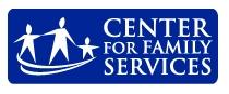 Cumberland County Women\'s Center